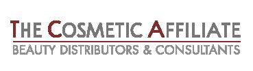 thecosmeticaffiliate_Logo