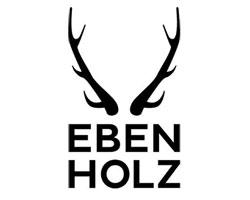 Eben-Holz