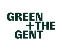 Green The Gent