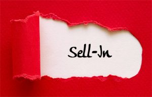 Sell-In