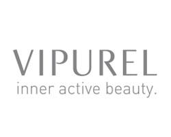 Vipurel